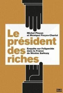 pr_riches