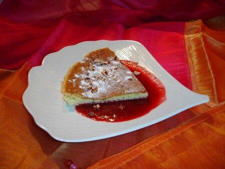 cheese_cake01