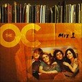 The O.C Music