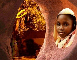 Afrique__Niger__Agades_Encadrement_local