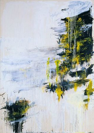 twombly_four_seasons_web_stagioni
