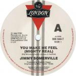 jimmy-somerville-you-make-me-feel-mighty-real-1990