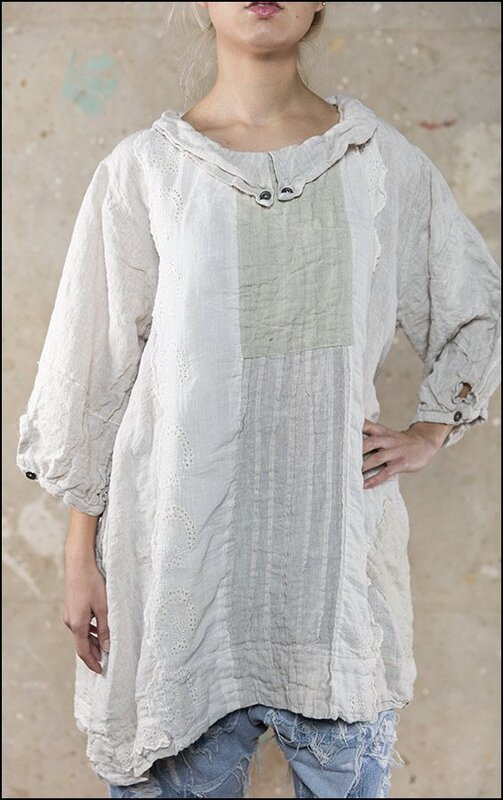 Camillei Top 219 Buttermilk Oat 01.jpg