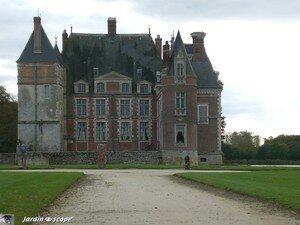 7976_Chateau_Bussiere