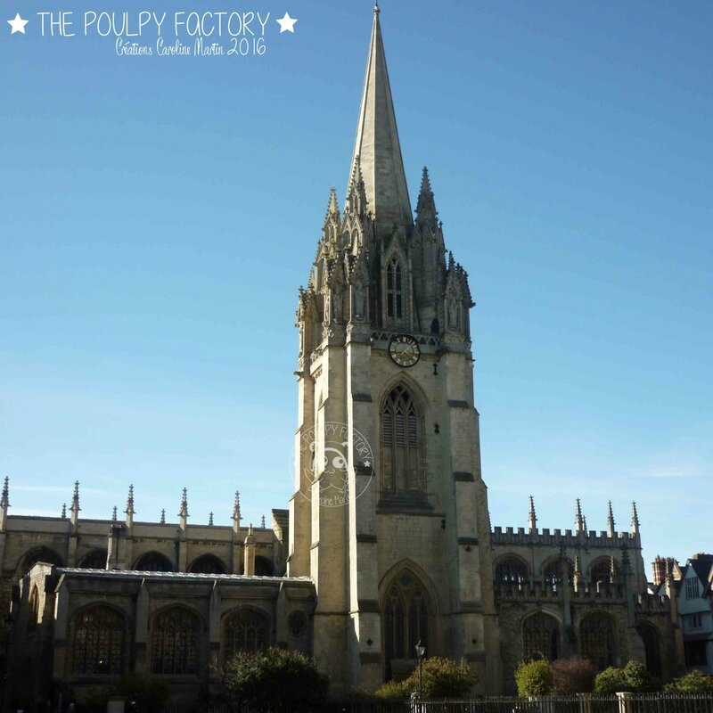Oxford_StMaryTheVirginChurch#4