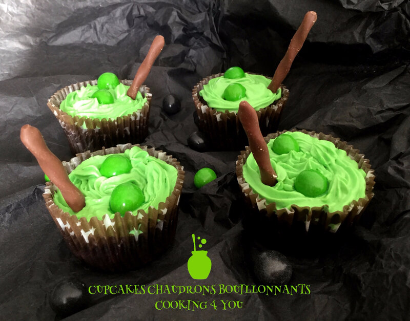 cup cakes halloween 039