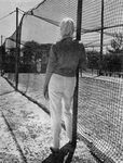 1961_03_florida_yankees_camp_02_1