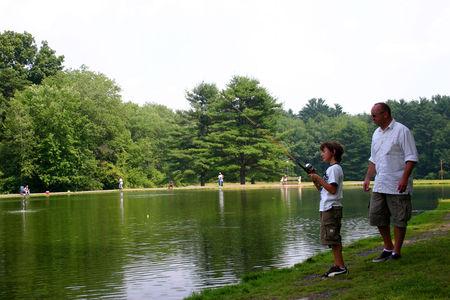 Trout_12_07_08_18