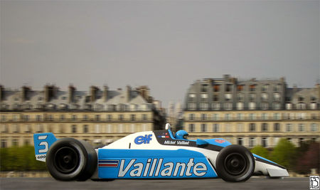 Vaillante_F1turbo82_18