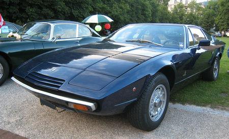 Maserati_khamsin_de_1974_01