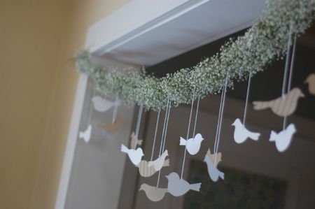 Once_Wedding_Guirlande_Oiseaux_1