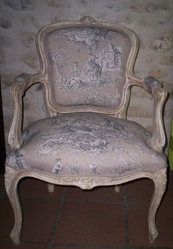 beautiful chaise ancienne avec accoudoir 10 fauteuil louis xv helvia co