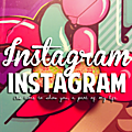 Instagram (one day in my life)