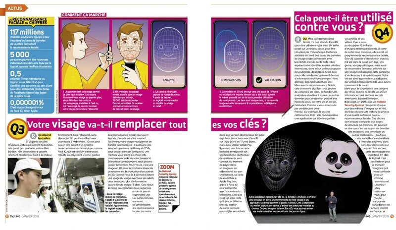 face id-Science___Vie_Junior_N°340