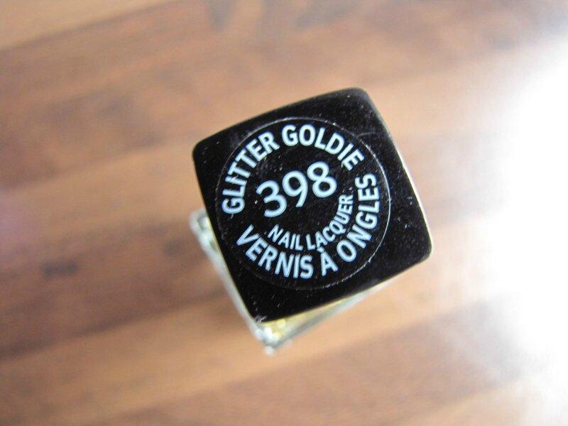 IMG_6456 [50%]