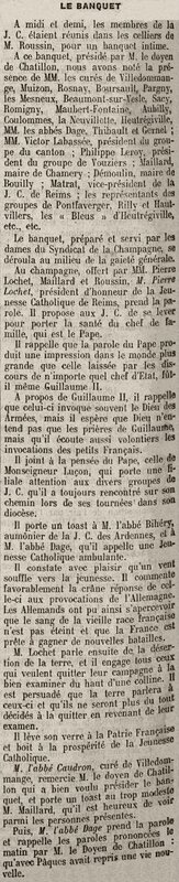 1913 JC 3