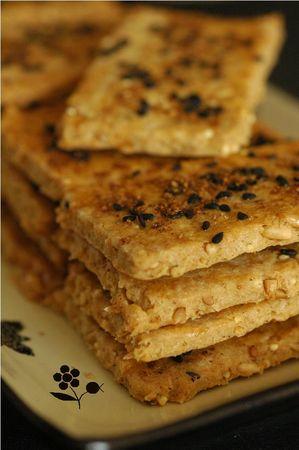 Biscuits_garam_masala___sesame_noir_2
