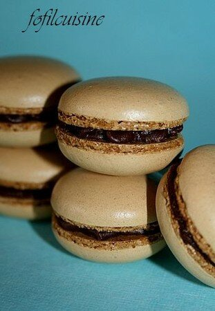tn_xxx_macarons_caf__choc_baileys_026f