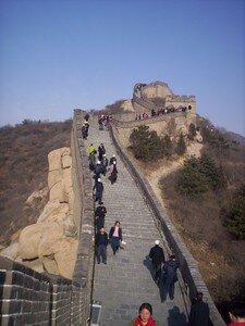 Beijing_031