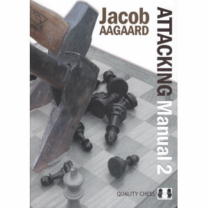 attackingmanual2