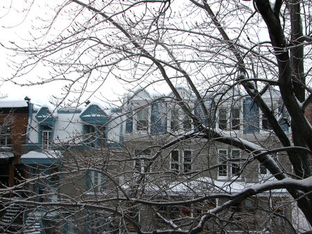 Montreal7_042