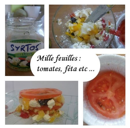 mille_feuille_tomate
