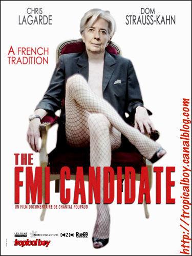 fmi-candidate