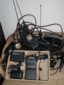 PC290024