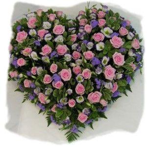 composition_florale