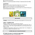 Windows-Live-Writer/Un-projet-autour-de-la-musique-en-Petite_12A0D/image_thumb_1