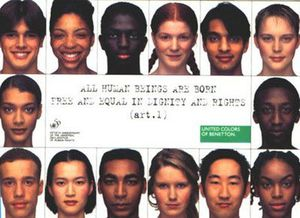 united_colors_of_benetton3