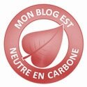 badge-co2_blog_rose_125_blc