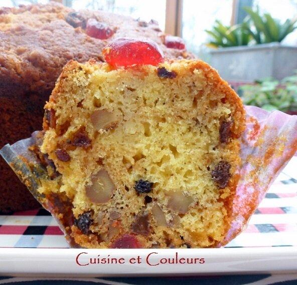cake_irlandais__2_