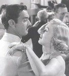 1951_LetsMakeItLegal_Film_0011_020_1