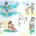 fev_08_plage_4