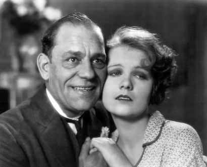 anita_page_and_lon_chaney_sr_while_