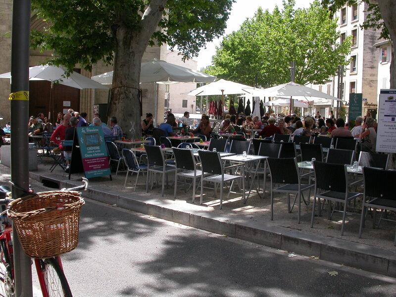 La_Prin_i_re_____La_Fabrique_des_saveurs_004