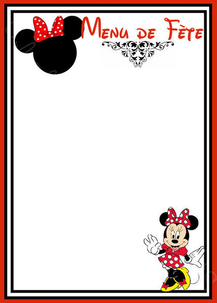 menu_minnie