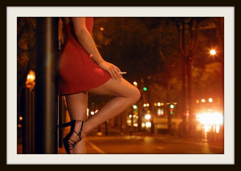 prostitution_-_luxembourg