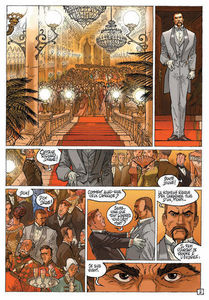 Lord_faureston_T1_p1_bd_full_size