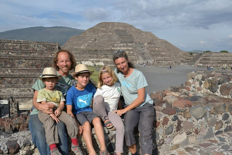 famille_tehotihuacan