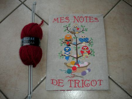 notes_tricot1