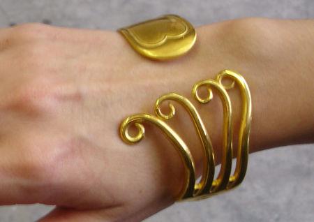 braceletblog2