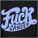 fuck-cancer