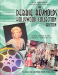 debbiereynolds_2003_auction_juliens_catalogue