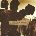 noir_desir_tostaky