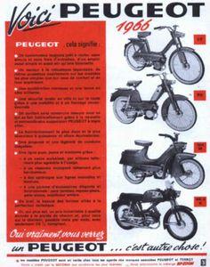 PubCycloPeugeot66