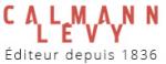 CALMANN-LEVY DEPUIS 1836