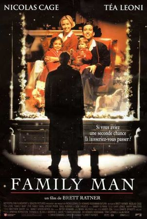 family_man_affiche