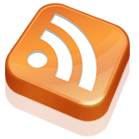 feed_icon_orange
